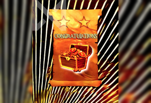 Congratulations! (Downfall Spoilers – Part 3)